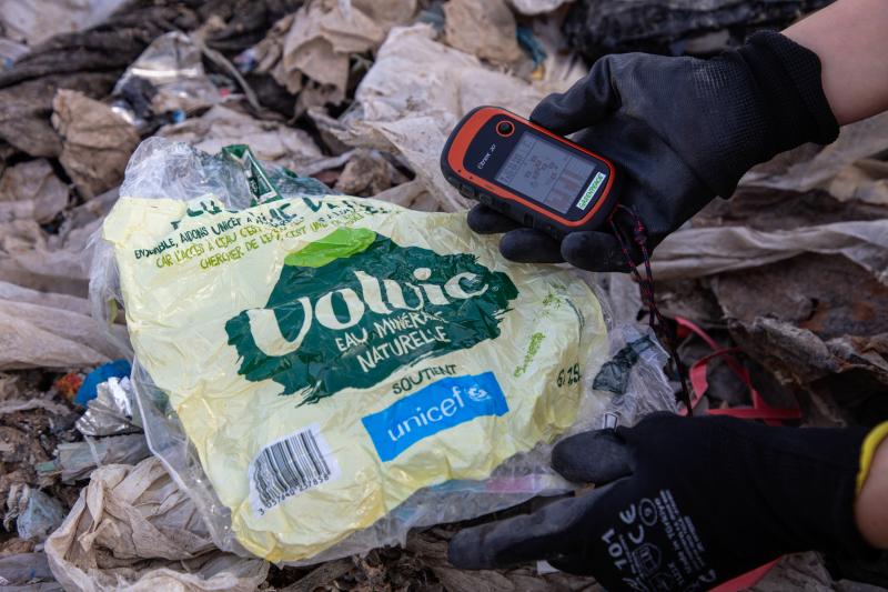 Greenpeace_Turkey (3)