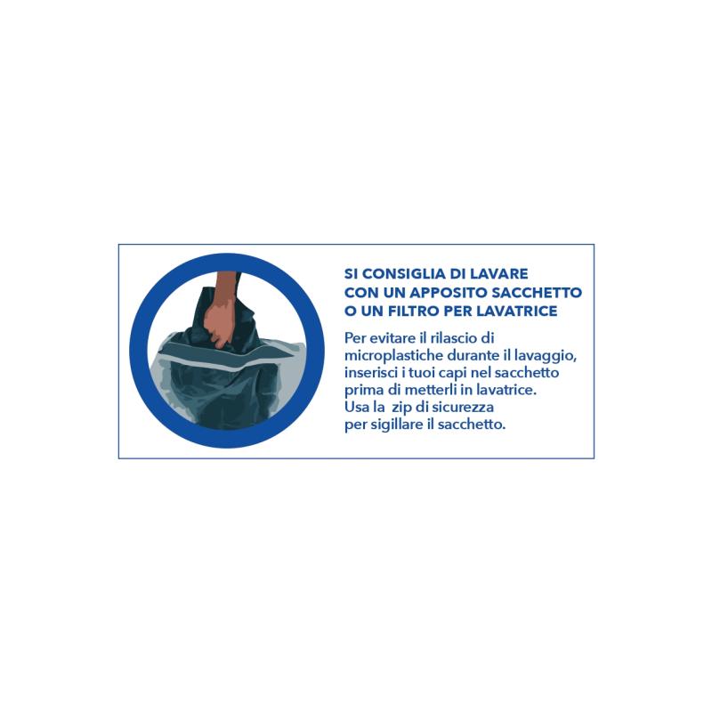MicroplasticsAwareness_4_NicolaSalerno