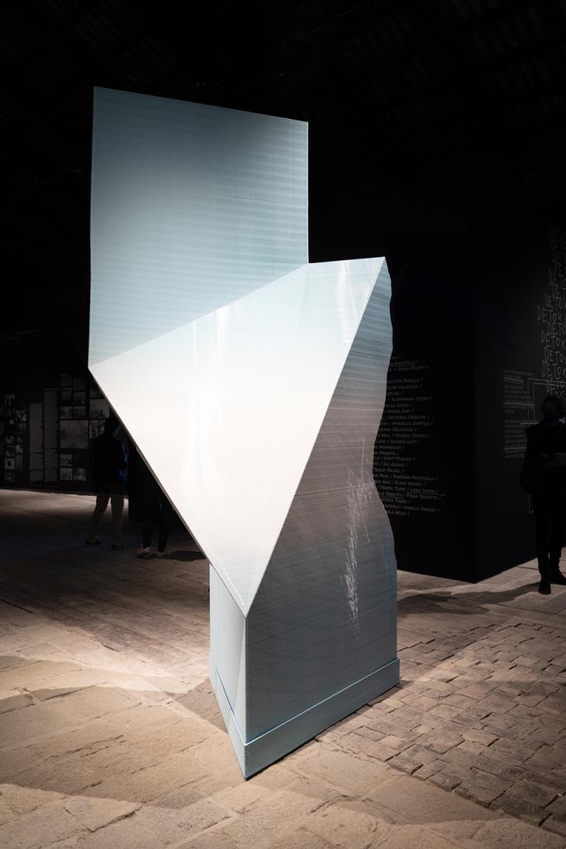 Biennale_Casas_Parley_Nagami_5_1000