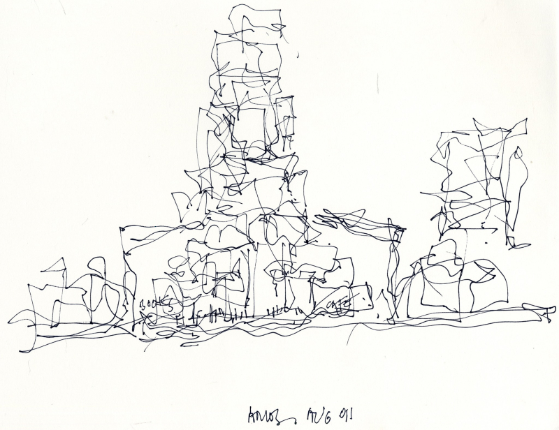 TheTower_FrankGehry