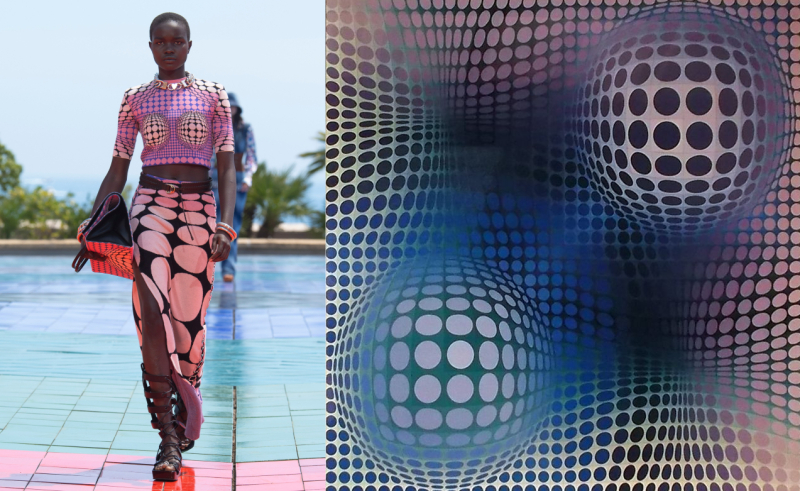 PacoRabanne_SS22_1_Vasarely_Feny
