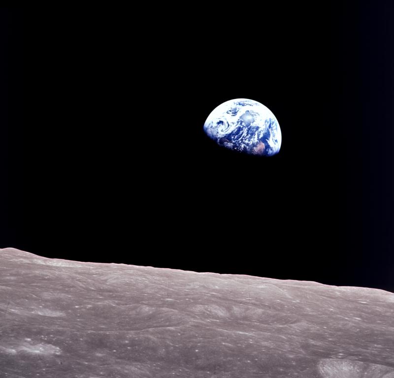 Apollo08_earthrise