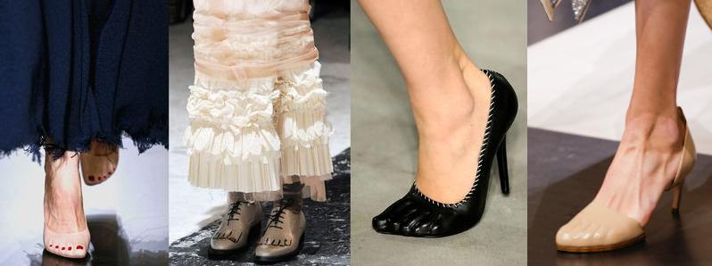 Celine_CDG_McQueen_Dior