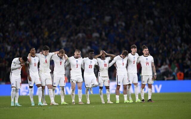 England_a