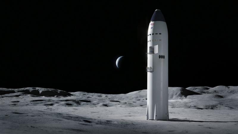 SpaceX_Nasa