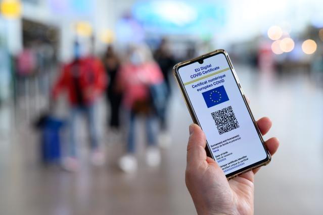 EU_DigitalCertificate
