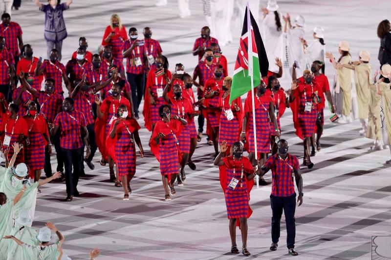 Tokyo_OlympicGames_ceremony_kenyajpg