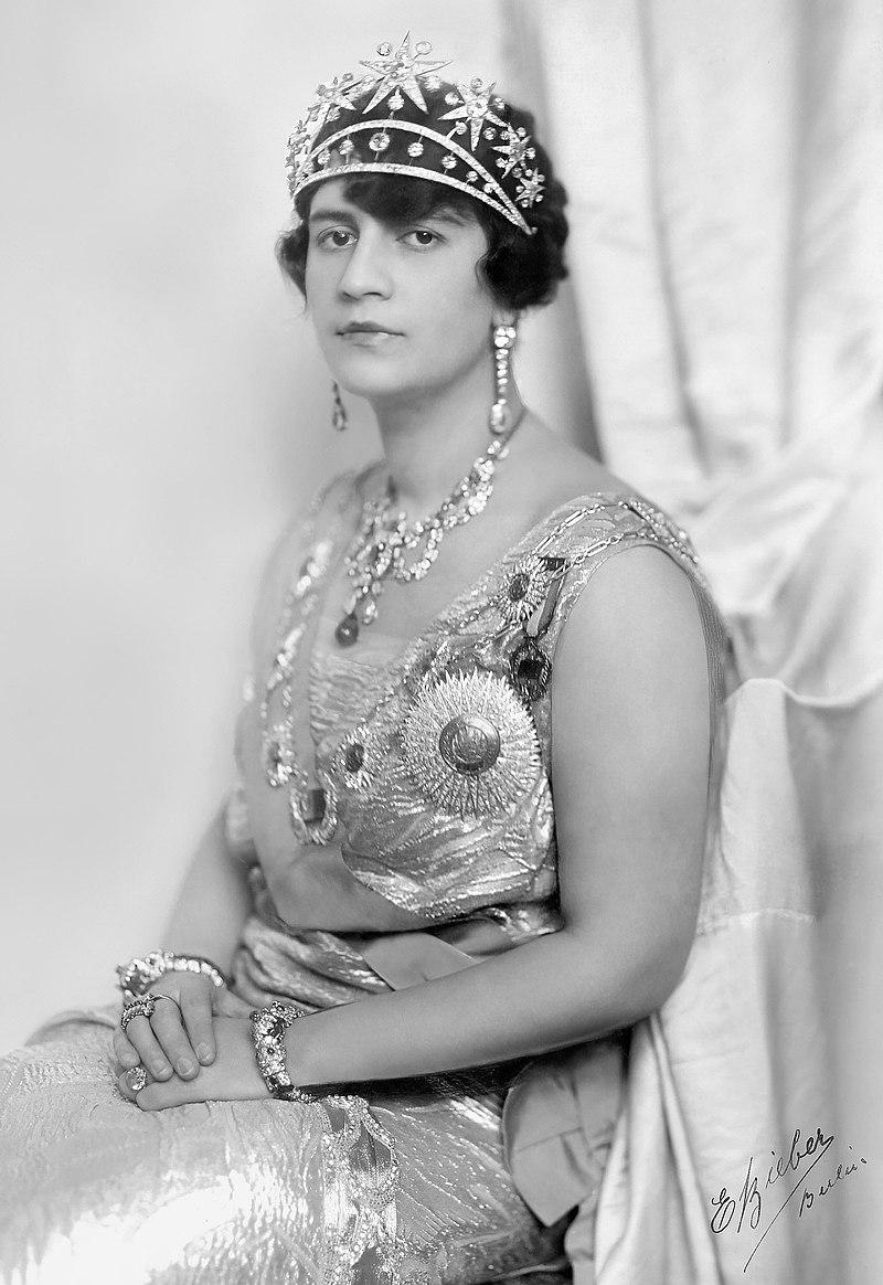 Queen_Soraya_of_Afghanistan