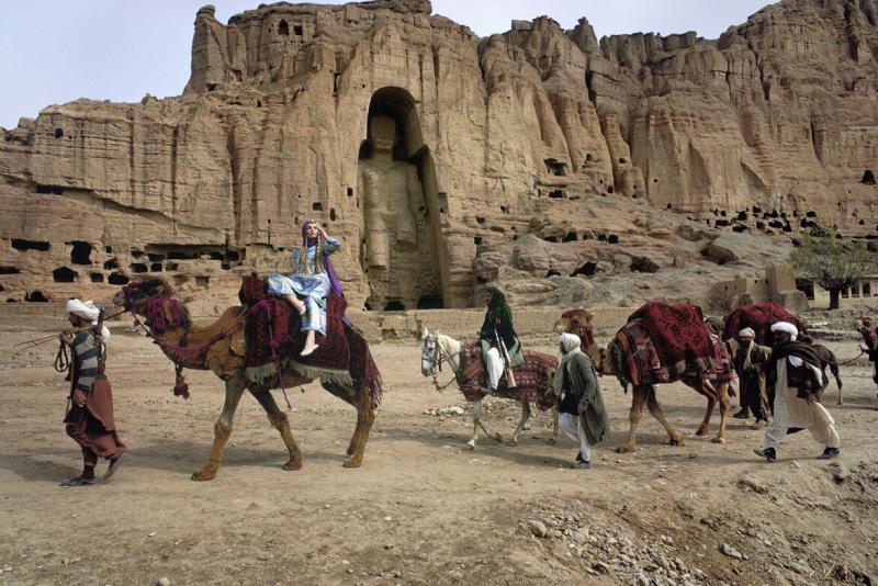 Afghanistan_Maroon_a