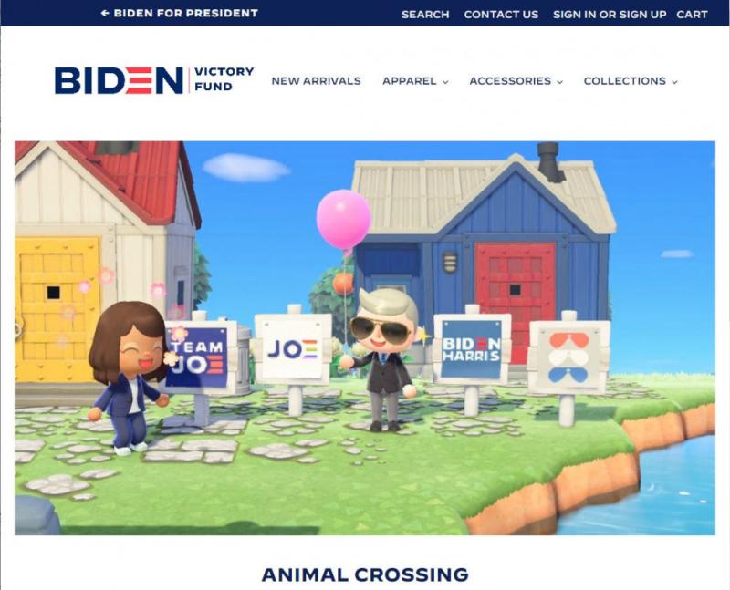 AnimalCrossing_Biden