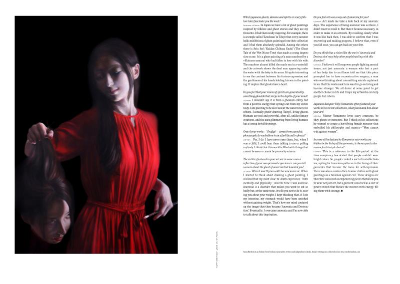Pan4-10_page-0003