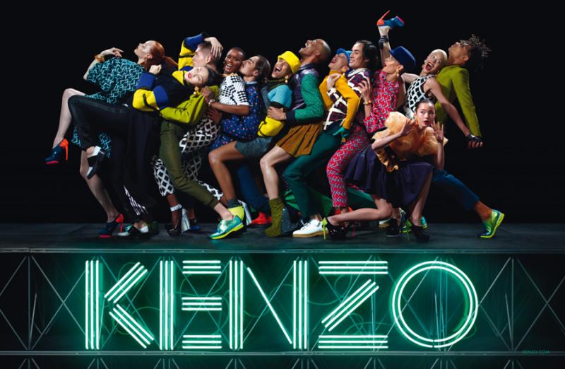 KENZO-FW12