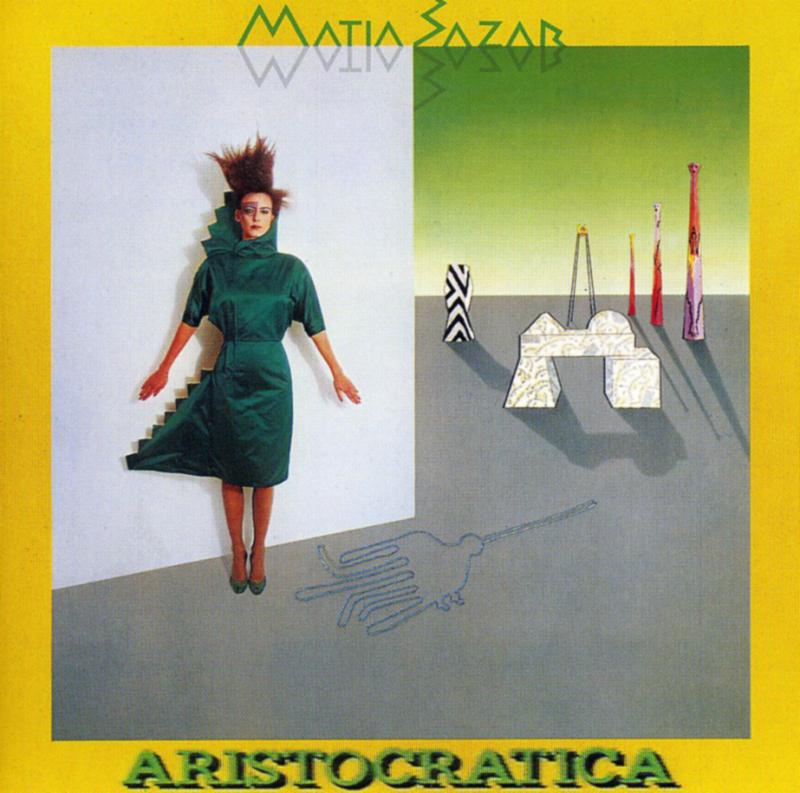 Aristocratica_MatiaBazar