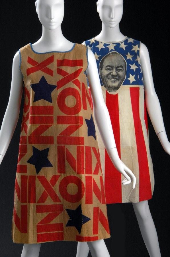 Fashion&Politics_c