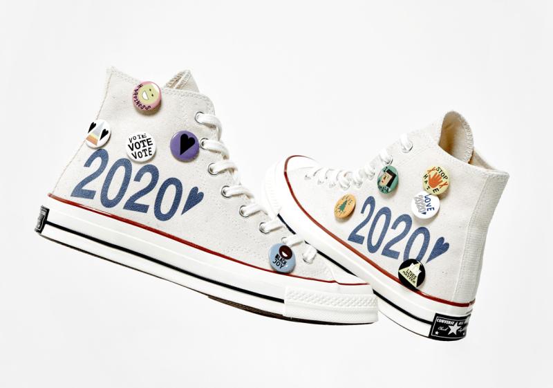 KH-Converse-Chuck-70-2