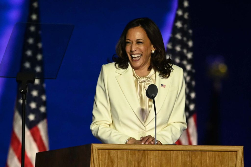 Kamala_Harris_speech