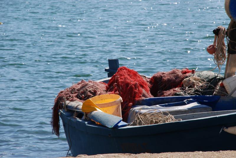 9. © Terasia Panagrosso. Brindisi  2009