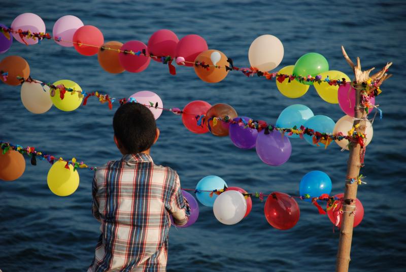 15. © Terasia Panagrosso. Istanbul  porto  2012