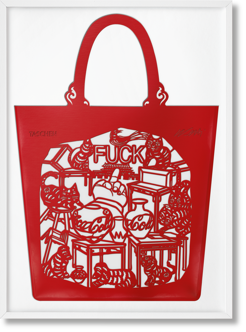 Ai_weiwei_china_bag_cats_and_dogs_a