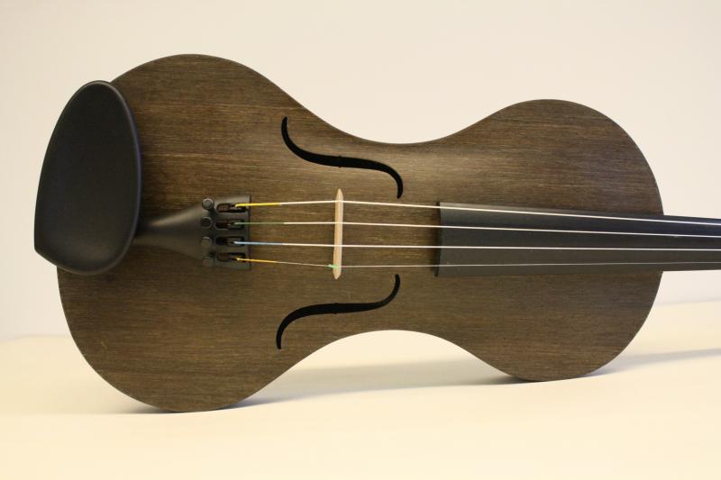 Tim Duerinck_Violin Flax