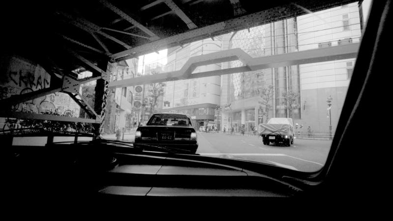 Tokyo-ride_beka_and_lemoine_10