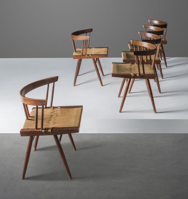 Nakashima_chairs_b