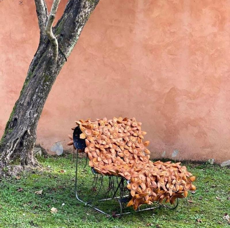 GalanteLancman_Passiflora_a