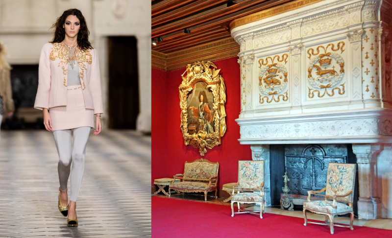 Chanel_PF21-Louis XIV's Drawing Room