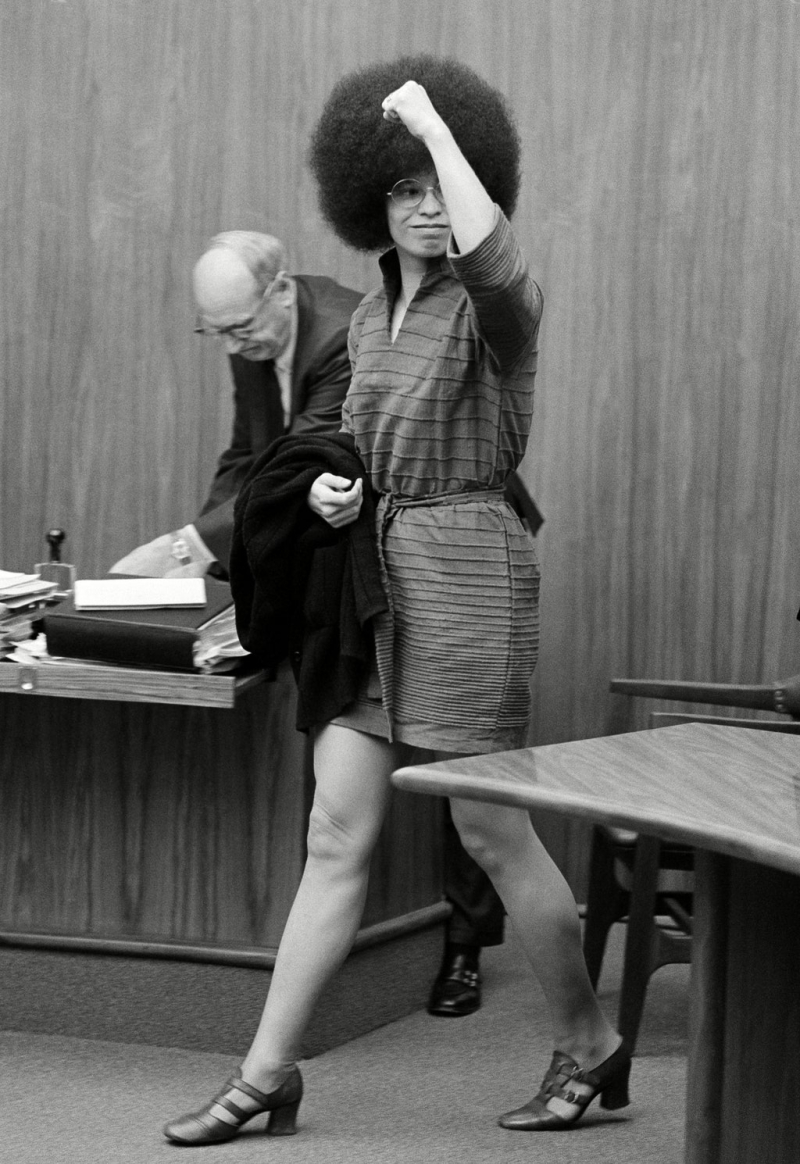 AngelaDavis_1971