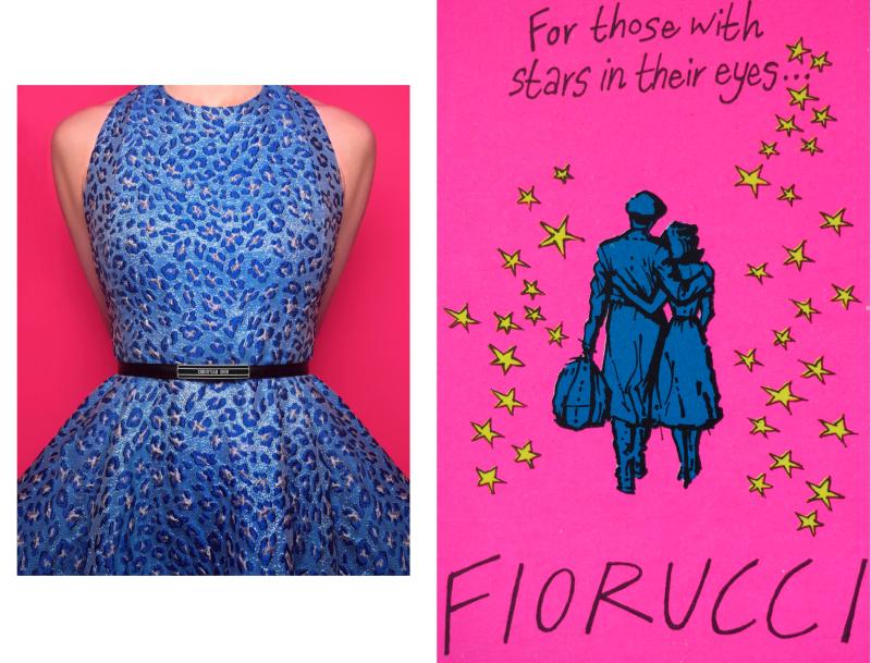 DiorPF21_Fiorucci_4