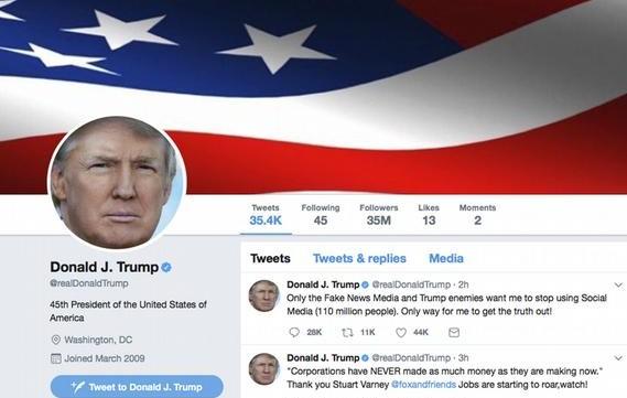 Twitter_Trump (1)