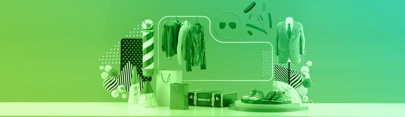 FashionPortfolio