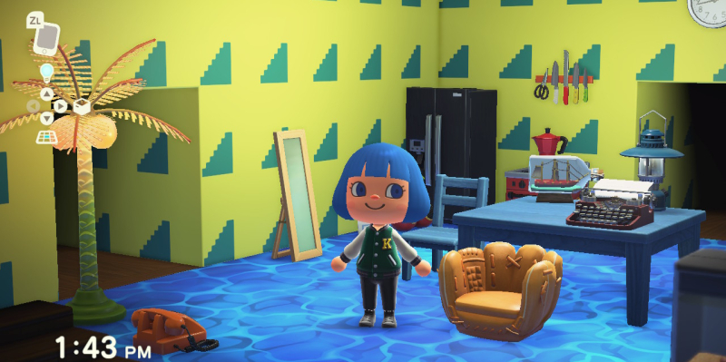AnimalCrossing_ThrowbackMittArmchair_AnnaBattista_3a
