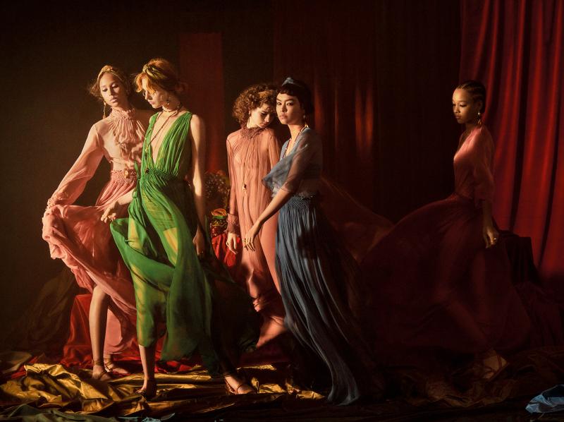 Dior_SS21-Ad-Campaign_c