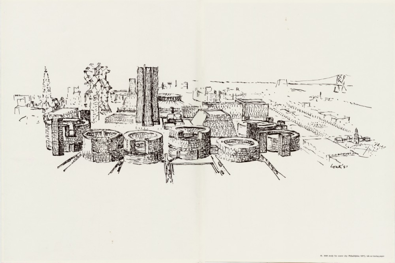 The-Notebooks-and-Drawings-of-Louis-I-Kahn-b