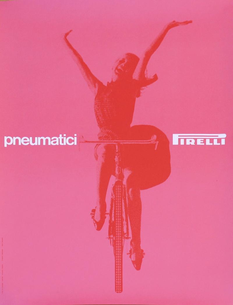Pirelli_Pneumatici