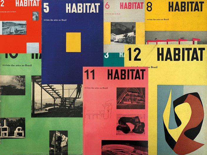 Habitat_magazine