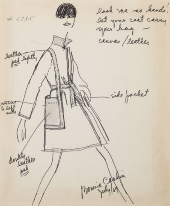 BonnieCashin_1955_sketch