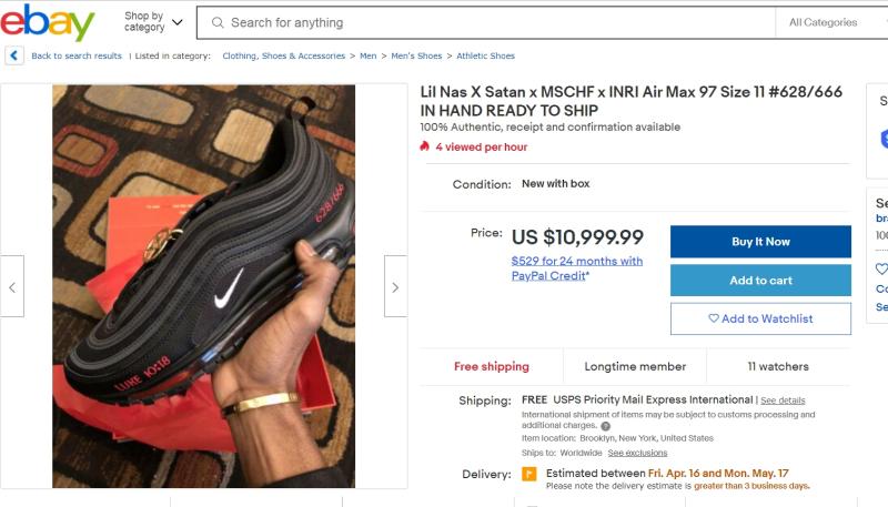 EBay_SatanShoes_b