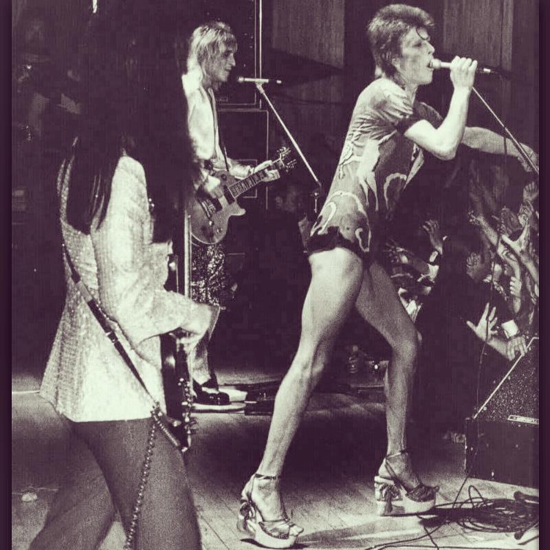 Bowie_ZS_Tour_a
