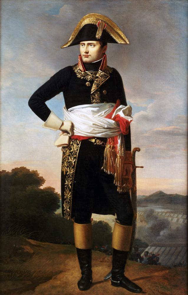 Portrait_de_Napoléon_vers_1800
