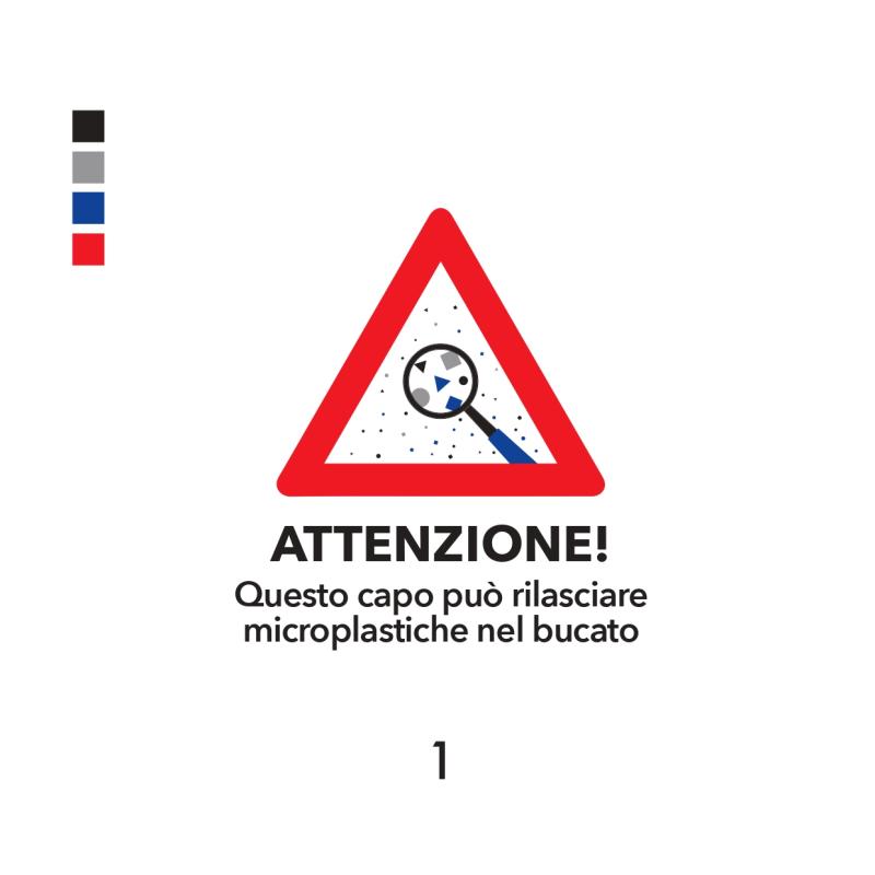MicroplasticsAwareness_1_NicolaSalerno (1)