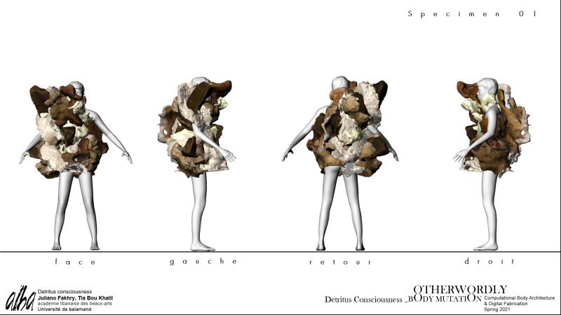 DETRITUS CONSCIOUSNESS 02