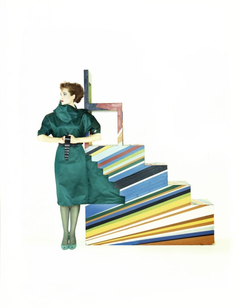 Cinzia-ruggeri-levi-strauss-83-84