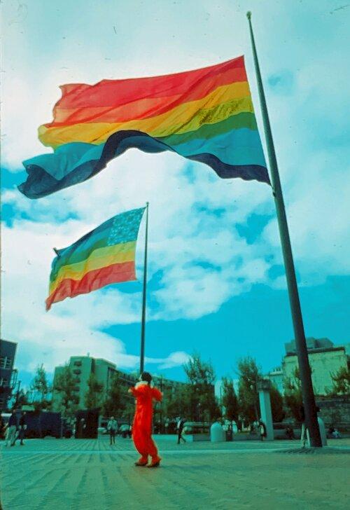 RainbowFlag_a