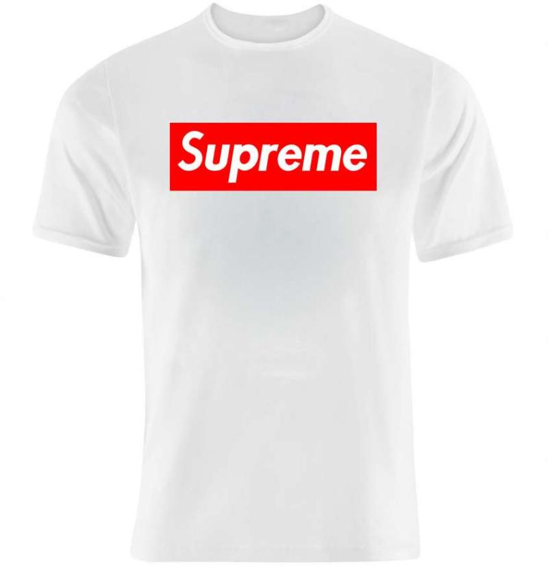 Supreme_Italia