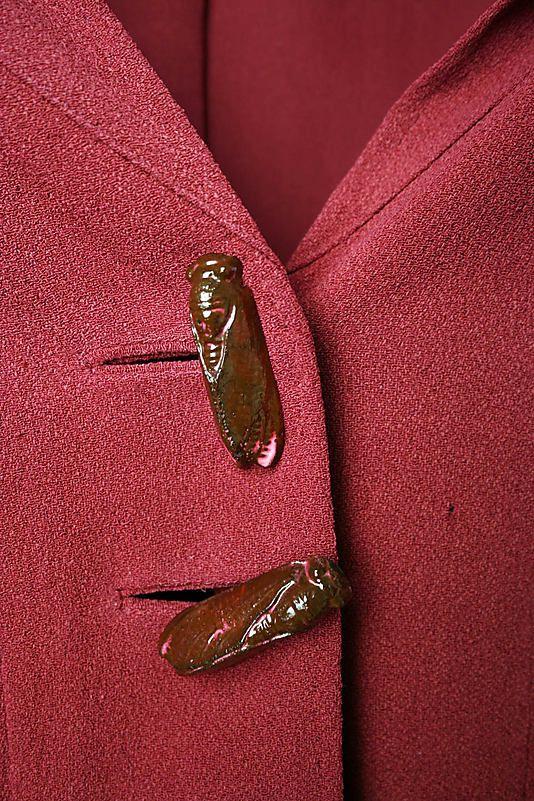 Schiap_Pagan_1938_cicadas_c