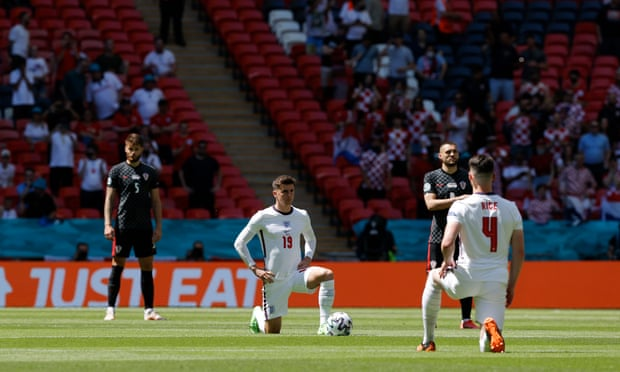 England_knee