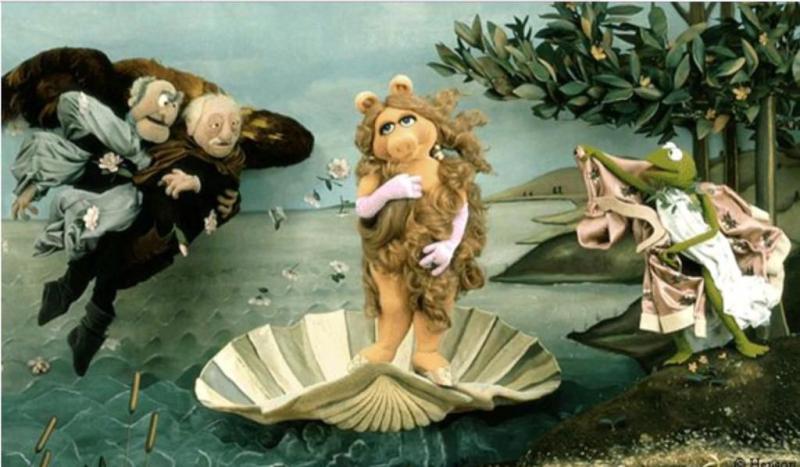 Muppet_Piggy