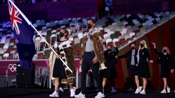 Tokyo_OlympicGames_ceremony_NZ